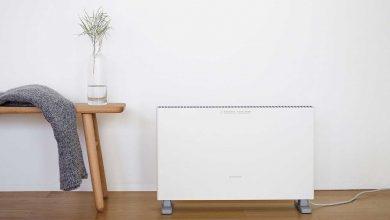 تصویر راهنمای خرید اینترنتی شوفاژ برقی+ مزایا، معایب و قیمت روزانه