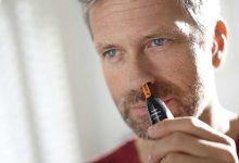 تصویر ۲۵ مدل موزن گوش ،بینی و ابرو ارزان و پرفروش+ قیمت روز