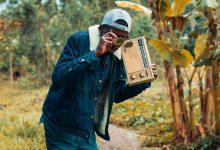 تصویر معرفی و خرید ۲۸ مدل رادیو Swدار با گیرندگی قوی و فوق العاده+ قیمت روز