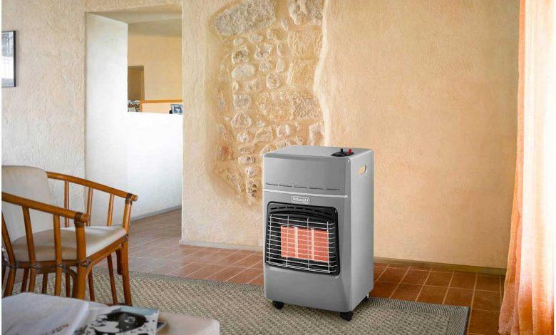 راهنمای خرید بخاری گازی کم مصرف با گرمادهی فوق العاده