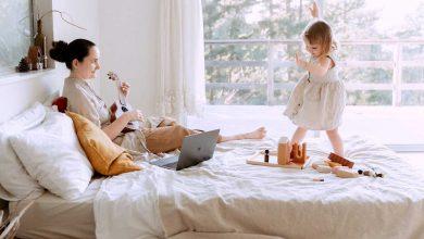 تصویر راهنمای خرید و معرفی ۲۸ نمونه بازی فکری جذاب و سرگرم کننده+ قیمت روز