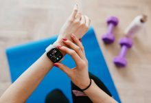 معرفی 24 مدل ساعت هوشمند به همراه قیمت روز و خرید اینترنتی