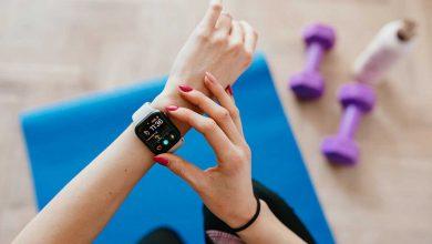 تصویر معرفی ۲۴ مدل ساعت هوشمند به همراه قیمت روز و خرید اینترنتی