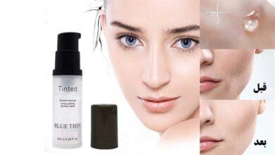 تصویر راهنمای خرید انواع پرایمر آرایشی باکیفیت و پرفروش+ قیمت روز