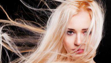 تصویر راهنمای خرید و انتخاب انواع کیت رنگ موی زنانه با کیفیت و پرفروش