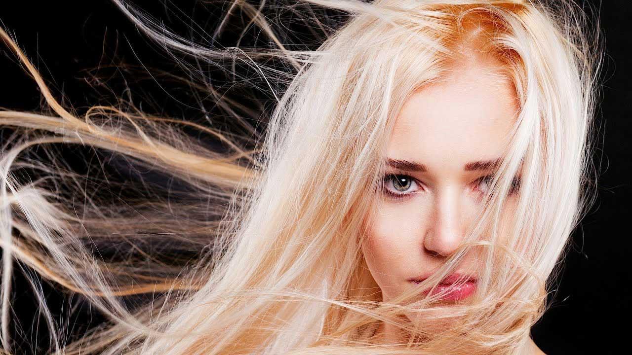 راهنمای خرید و انتخاب انواع کیت رنگ موی زنانه با کیفیت و پرفروش