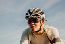 راهنمای خرید بهترین مارک عینک دوچرخه سواری ارزان+قیمت روز