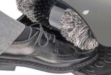 تصویر راهنمای خرید انواع دستگاه واکس زن کفش برقی ارزان+ قیمت روز