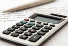 تصویر راهنمای خرید انواع ماشین حساب ساده، مهندسی و حسابداری ارزان