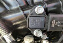 تصویر راهنمای خرید سنسور مپ یا سنسور فشار اصلی و باکیفیت+ قیمت روز