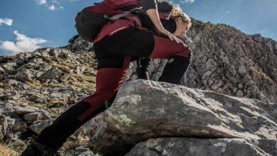 نکات مهم و کاربردی که هنگام خرید شلوار کوهنوردی زنانه باید به آنها توجه داشته باشید.