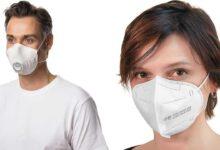 راهنمای خرید انواع ماسک طبی، سهلایه، سه بعدی، N95