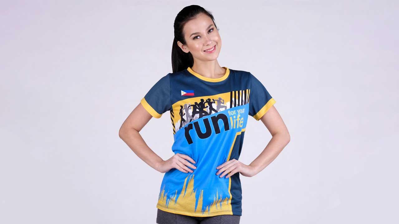 نکات مهم و کاربردی که هنگام خرید تیشرت ورزشی زنانه باید به آنها توجه داشته باشید.