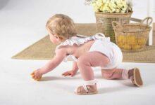 راهنمای خرید انواع صندل نوزادی دخترانه و پسرانه ارزان