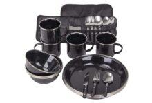 نکات مهم و کاربردی که هنگام خرید مجموعه ظروف سفری باید به آنها توجه داشته باشید.