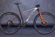 راهنمای خرید انواع دوچرخه کوهستان و شهری المپیا ارزان