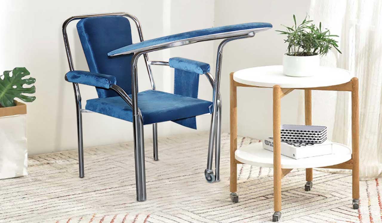 راهنمای خرید انواع میز و صندلی نماز تاشو ارزان و باکیفیت