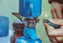 راهنمای خرید انواع فندک گازی، اتمی، بنزینی، برقی و نفتی ارزان