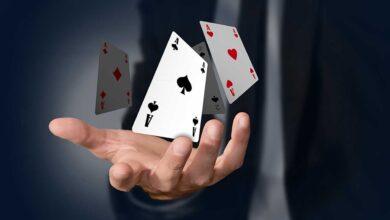 راهنمای خرید انواع ابزار شعبده بازی حرفهای ارزان