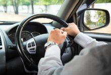 نکات مهم و کاربردی که هنگام خرید بوق خودرو باید به آنها توجه داشته باشید.