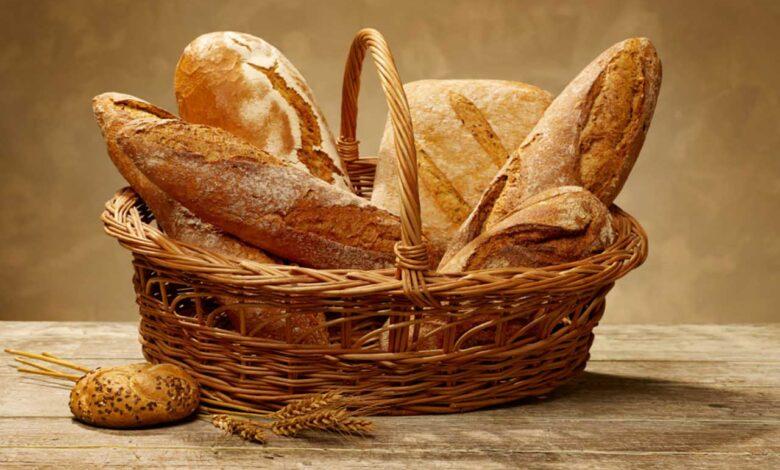 راهنمای خرید و معرفی بهترین مارک جا نانی زیبا و ارزان+قیمت روز