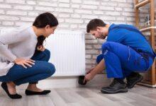 راهنمای خرید انواع رادیاتور پکیج و حوله خشک کن ارزان